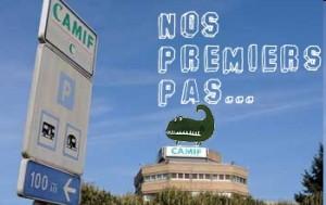 premierspas