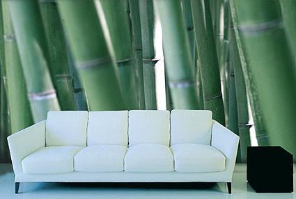 a d couvrir les arts num riques pour la d coration int rieure. Black Bedroom Furniture Sets. Home Design Ideas