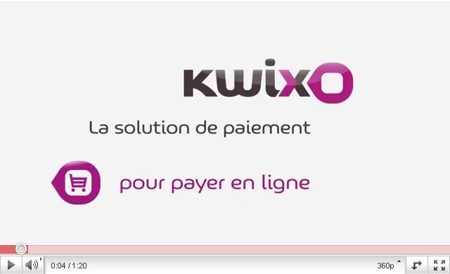 du nouveau la camif le service receive pay devient kwixo. Black Bedroom Furniture Sets. Home Design Ideas