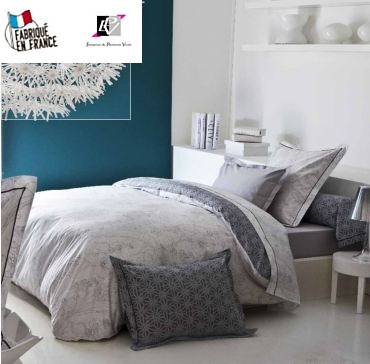 fabrication fran aise 76 des produits sur le site sont fabriqu s en france. Black Bedroom Furniture Sets. Home Design Ideas