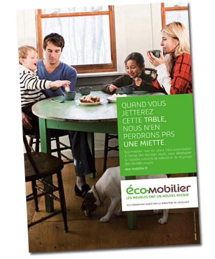 la taxe co mobilier redonner un nouvel avenir aux meubles. Black Bedroom Furniture Sets. Home Design Ideas