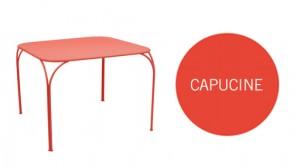 Table_kintbury_Capucine