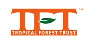logo_tft_175_0
