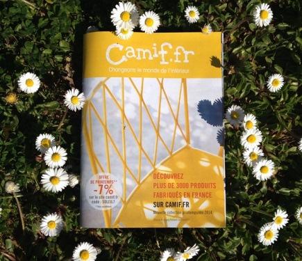 Catalogue-Camif-pe2014