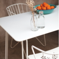 Surprising_table_ambiance1