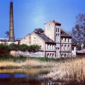 Fotolia-usine2