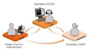 schema_acceo_blog